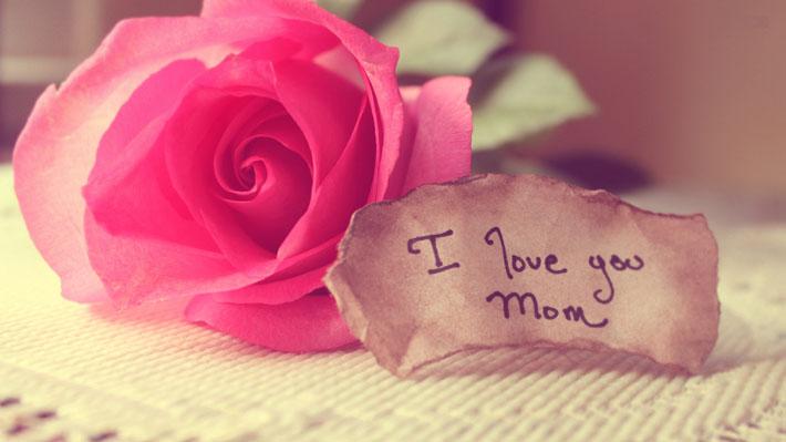 قالب وبلاگ مادر دوست دارم , مامان, مادر, قالب وبلاگ بلاگفا روز مادر, قالب وبلاگ برای روز مادر, قالب مامان, قالب مادر وردپرس, قالب مادر دوست دارم, قالب مادر بلاگفا, قالب مادر برای وبلاگ, قالب مادر برای بلاگفا, قالب مادر, قالب روز مادر, قالب بلاگفا روز مادر, قالب برای روز مادر, دوست دارم