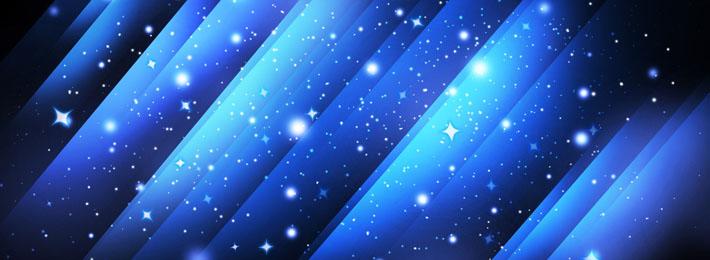 قالب زیبای ستاره فانتزی