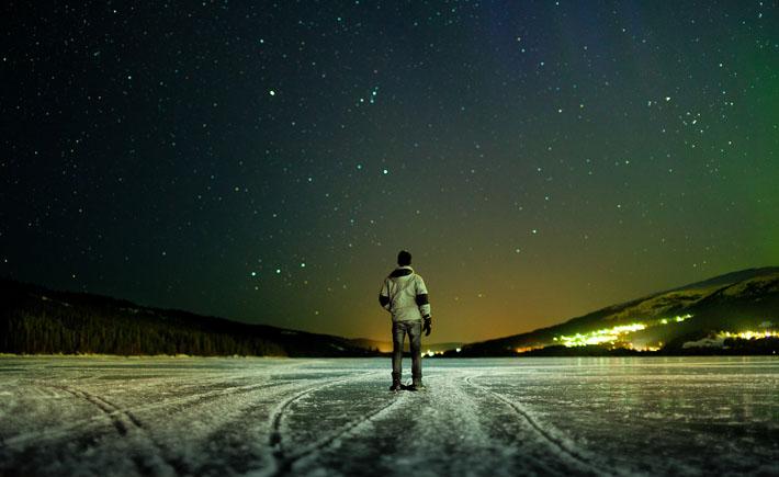 قالب وبلاگ مرد تنها و شب , مرد و آسمان شب, مرد تنها و شب, مرد تنها, کد قالب ستاره, قالب مرد و شب, قالب مرد تنها, قالب عاشقانه پسر و ستاره و آسمان, قالب عاشقانه پسر تنها و شب, قالب شب, قالب ستاره وبلاگ, قالب ستاره و ماه, قالب ستاره و شب, قالب ستاره هاي نقره اي, قالب ستاره شناسی, قالب ستاره برای وبلاگ, قالب ستاره برای میهن بلاگ, قالب ستاره برای بلاگفا, قالب ستاره, قالب پسر و ستاره و آسمان, قالب پسر تنها و شب, قالب آسمان شب, شب