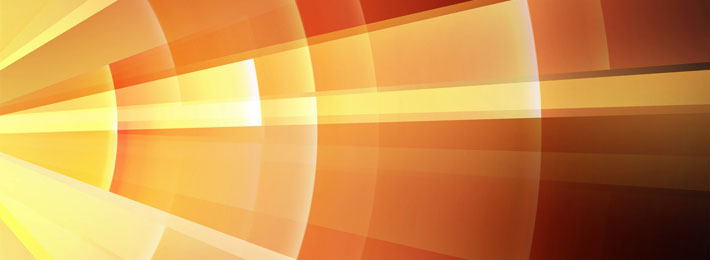 قالب وبلاگ اشعه نور , نور, قالب وبلاگ اشعه نور, قالب نور اشعه, قالب دیجتالی نور, اشعه نور, اشعه