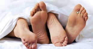 حساسیت به اسپرم و واکنش رحم زنان به منی مرد , واکنش, منی, مرد, زنان, رحم, حساسیت, اسپرم
