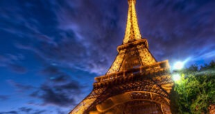 قالب برج ایفل فرانسه , قالب درباره برج ایفل, قالب برج ایفل میهن بلاگ, قالب برج ایفل پرشین بلاگ, قالب برج ایفل بلاگفا, قالب برج ایفل, قالب با موضوع برج ایفل, فرانسه, دنیا, جهان, توریست, برج ایفل, ایفل