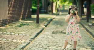 قالب دختر کوچولو , قالب درباره دختر کوچولو, قالب دختر کوچولو میهن بلاگ, قالب دختر کوچولو پرشین بلاگ, قالب دختر کوچولو بلاگفا, قالب دختر کوچولو, قالب با موضوع دختر کوچولو, عکس, عکاسی, روزنوست, دختر, خیابان, بچه