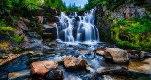 قالب آبشار , میهن بلاگ, محیط زیست, گردشگری, قالب رود و طبیعت, قالب درباره آبشار, قالب برای طبیعت و گردشگری, قالب با موضوع آبشار, قالب آبشار میهن بلاگ, قالب آبشار پرشین بلاگ, قالب آبشار بلاگفا, قالب آبشار, طبیعت, سنگ, جنگل, پرشین بلاگ, بلاگفا, آرامش, آبشار, آب