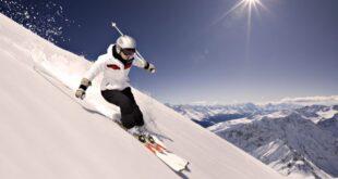 قالب ورزش اسکی , ورزش, کوه, قالب ورزش اسکی میهن بلاگ, قالب ورزش اسکی پرشین بلاگ, قالب ورزش اسکی بلاگفا, قالب ورزش اسکی, قالب درباره ورزش اسکی, قالب با موضوع ورزش اسکی, خورشید, برف, اسکی