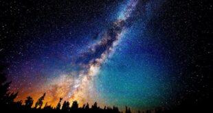 قالب ستاره و آسمان , نجوم, کهکشان, قالب کهکشان راه شیری, قالب فوق العاده زیبای شب و ستاره ها, قالب ستاره و آسمان میهن بلاگ, قالب ستاره و آسمان پرشین بلاگ, قالب ستاره و آسمان بلاگفا, قالب ستاره و آسمان, قالب درباره ستاره و آسمان, قالب با موضوع ستاره و آسمان, شب, ستاره, جنگل, آسمان