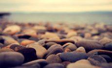قالب وبلاگ سنگ های زیبا , کوه, قالب وبلاگ طرح سنگ, قالب وبلاگ سنگ به شکل پا, قالب وبلاگ سنگ, قالب سنگین وبلاگ, قالب سنگهای مصنوعی, قالب سنگ بلاگفا, قالب سنگ برای بلاگفا, قالب سنگ آنتیک, قالب سنگ, صخره, سنگ, پا
