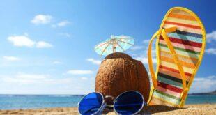 قالب تابستان , گردشگری, کفش, قالب درباره تابستان, قالب تابستان میهن بلاگ, قالب تابستان پرشین بلاگ, قالب تابستان بلاگفا, قالب تابستان, قالب با موضوع تابستان, عینک, طبیعت, ساحل, زنانه, زن, دریا, دخترانه, دختر, خورشید, تابستان, آرامش, آب