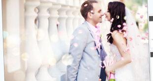 قالب عروس و داماد , مرد, گل, قالب عروس و داماد میهن بلاگ, قالب عروس و داماد پرشین بلاگ, قالب عروس و داماد بلاگفا, قالب عروس و داماد, قالب درباره عروس و داماد, قالب با موضوع عروس و داماد, عروس, عاشقانه, زن, دختر, داماد, پسر, ازدواج