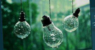 قالب روز بارانی , لامپ, قالب روز بارانی میهن بلاگ, قالب روز بارانی پرشین بلاگ, قالب روز بارانی بلاگفا, قالب روز بارانی, قالب درباره روز بارانی, قالب با موضوع روز بارانی, غمگین, عاشقانه, طبیعت, سبز, خانه, پنجره, باران