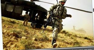 قالب سرباز , هلیکوپتر, نظامی, قالب نظامی میهن بلاگ, قالب نظامی پرشین بلاگ, قالب نظامی برای بلاگفا, قالب سرباز برای وبلاگ, قالب سرباز, سرباز, جنگ, جبهه
