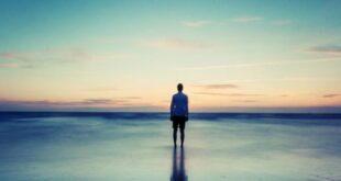 قالب پسر تنها و ساحل , قالب عاشقانه و زیبا, قالب زیبا با موضوع پسر, قالب جدید بلاگفا پسر عاشق, قالب پسرانه, قالب پسر و ساحل دریا, قالب پسر و آسمان, قالب پسر تنها