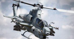 قالب هلیکوپتر جنگی کبری , هلیکوپتر کبری, هلیکوپتر, قالب وبلاگ هلیکوپتر, قالب هلیکوپتر کبری میهن بلاگ, قالب هلیکوپتر, قالب بلاگفا هلیکوپتر