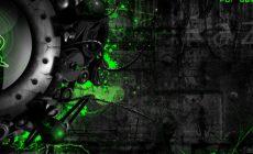 قالب حرفه ای گان (اسلحه) , نظامی, میلیتاری, قالب نظامی بلاگفا با اسلحه و تفنگ, قالب بلاگفا, قالب اسلحه و تنفگ بلاگفا, دریافت کد قالب نظامی و ارتشی بلاگفا, دریافت کد قالب با موضوع جنگی و نظامی بلاگفا, دانلود قالب نظامی و جنگی برای بلاگفا, جنگی, تیر, تفنگ, بهترین سایت قالب وبلاگ, اسلحه