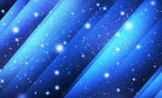 قالب وبلاگ کهکشان راه شیری , کهکشان راه شیری, کهکشان, کد قالب کهکشان, کد قالب ستاره, قالب وبلاگ کهکشان راه شیری, قالب وبلاگ ستاره, قالب کهکشان وبلاگ, قالب کهکشان بلاگفا, قالب کهکشان برای وبلاگ, قالب کهکشان برای بلاگفا, قالب کهکشان, قالب ستاره وبلاگ, قالب ستاره و ماه, قالب ستاره شناسی, قالب ستاره برای وبلاگ, قالب ستاره برای میهن بلاگ, قالب ستاره برای بلاگفا, قالب ستاره, ستاره, دانلود قالب کهکشان, دانلود رایگان قالب کهکشان