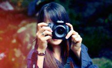 قالب عکاس و عکاسی , قالب عکاس و عکاسی میهن بلاگ, قالب عکاس و عکاسی پرشین بلاگ, قالب عکاس و عکاسی بلاگفا, قالب عکاس و عکاسی, قالب درباره عکاس و عکاسی, قالب با موضوع عکاس و عکاسی, عکس, عکاسی, عکاس, دوربین