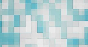 قالب مربع های آبی سفید , مربع, قالب مربع سفید آبی, قالب مربع, قالب سفید آبی وبلاگ, قالب آبی سفید ساده بلاگفا, قالب آبی سفید برای وبلاگ, سفید سبز