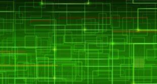 قالب مدار , مدار, قالب مدار الکتریکی, قالب مدار, قالب سبز مدار الکتریکی, قالب سبز الکترونیک, قالب سبز, قالب, الکتریک