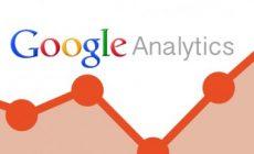 google-analytics-logo1-360x215