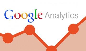 Image result for گوگل آنالیز