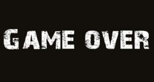 قالب وبلاگ گیم اور Game Over , گیم آور, قالب وبلاگ گیم اور Game Over, قالب وبلاگ گیم آور, بازی