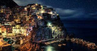 قالب وبلاگ شهر مانارولا ایتالیا , گردشگری, قالب وبلاگ شهر مانارولا ایتالیا, قالب وبلاگ شهر زیبا, شهر مانارولا ایتالیا, شهر, توریست, ایتالیا