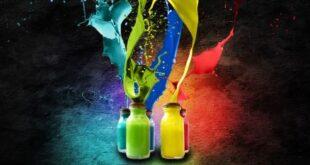 قالب وبلاگ شیشه های رنگ , گرافیک, قالب وبلاگ گرافیک, قالب وبلاگ شیشه های رنگی, شیشه های رنگی, شیشه های رنگ, شیشه, رنگ, بطری رنگ