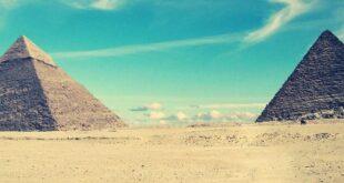 قالب وبلاگ اهرام مصر , مصر, قالب وبلاگ اهرام مصر, تاریخ, باستان, اهرام مصر