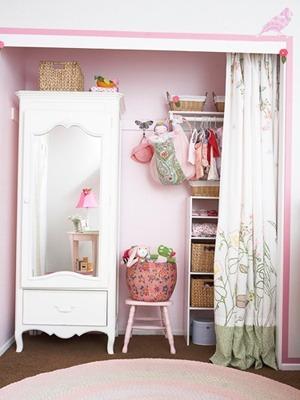 عکس های مدل های زیبا از گنجه و جا لباسی داخل راهرو خانه , مدل, عکس, زیبا, راهرو, خانه
