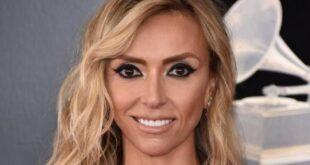 مدل مو بازیگران زن هالیوودی فوق العاده جذاب و زیبا! , هالیوود, مو, مدل مو, مدل, فوق العاده, زیبا, زن, جذاب, بازیگران