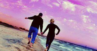 محکم کردن رابطه عاشقانه و جلوگیری از تکراری شدن دوستی , محکم, عاشقانه, رابطه, دوستی, جلوگیری, تکراری
