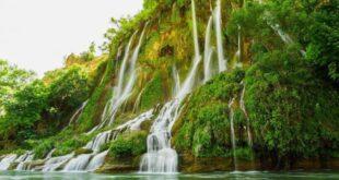آبشار بیشه لرستان راهنمای سفر به همراه توضیحات , همراه, لرستان, سفر, راهنما, توضیحات, آبشار