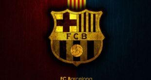 قالب تیم بارسلونا , ورزش, قالب درباره بارسلونا, قالب بارسلونا میهن بلاگ, قالب بارسلونا پرشین بلاگ, قالب بارسلونا بلاگفا, قالب بارسلونا, قالب با موضوع بارسلونا, فوتبال, طرفداران, بارسلونا