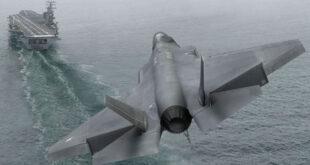 قالب هواپیما F22 رپتور , هواپیما, نظامی, قالب هواپیما F22 میهن بلاگ, قالب هواپیما F22 پرشین بلاگ, قالب هواپیما F22 بلاگفا, قالب هواپیما F22, قالب درباره هواپیما F22, قالب با موضوع هواپیما F22, جنگی