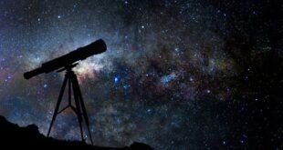 قالب تلسکوپ و ستاره , نجوم, منجمی, کهکشان, قالب شب و ستاره, قالب ستاره شناسی و نجوم, قالب درباره تلسکوپ و ستاره, قالب تلسکوپ و ستاره میهن بلاگ, قالب تلسکوپ و ستاره پرشین بلاگ, قالب تلسکوپ و ستاره بلاگفا, قالب تلسکوپ و ستاره, قالب با موضوع تلسکوپ و ستاره, عکاسی نجومی, شب و ستاره, شب, ستاره