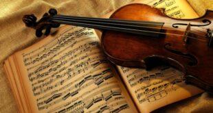 قالب ویولن , ویولن, موسیقی, قالب ویولن میهن بلاگ, قالب ویولن پرشین بلاگ, قالب ویولن بلاگفا, قالب ویولن, قالب ویالون, قالب نت و ویولن, قالب موسیقی, قالب درباره ویولن, قالب با موضوع ویولن, ساز