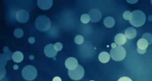 قالب ساده حباب آبی , قالب ساده, قالب زیبا حباب آبی, قالب حباب آبی میهن بلاگ, قالب حباب آبی پرشین بلاگ, قالب حباب آبی بلاگفا, قالب حباب آبی