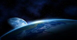 قالب کره زمین و ماه , قالب وبلاگ سیاره زمین و ماه بلاگفا, قالب نجوم و ستاره شناسی, قالب کره زمین و ماه, قالب سیاره زمین, قالب زیبای فضایی, قالب جو زمین و ماه