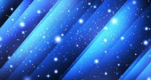 قالب وبلاگ ستاره فانتزی , کد قالب ستاره, قالب ستاره وبلاگ, قالب ستاره و ماه, قالب ستاره هاي نقره اي, قالب ستاره طلایی, قالب ستاره شناسی, قالب ستاره برای وبلاگ, قالب ستاره برای میهن بلاگ, قالب ستاره برای بلاگفا, قالب ستاره, فانتزی, ستاره