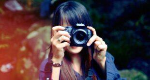 قالب وبلاگ خانم عکاس , قالب وبلاگ عکاسی زنان, قالب وبلاگ با عکس دختر, قالب عکس دختر, قالب عکاسی بلاگفا, قالب عکاسی برای وبلاگ, قالب عکاسی برای میهن بلاگ, قالب عکاسی برای رزبلاگ, قالب عکاسی برای بلاگفا, قالب عکاسی html, قالب عکاسی, قالب بلاگفا عکس دختر, قالب با عکس دختر, عکس, عکاسی, عکاس, زن