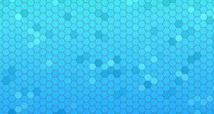 قالب شش ضلعی آبی , قالب لونه زنبوری, قالب ساده و زیبا برای بلاگفا, قالب ساده میهن بلاگ, قالب ساده برای وبلاگ, قالب ساده آبی, قالب ساده html, قالب ساده, شش ضلعی, 6 ضلعی