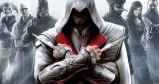 قالب وبلاگ بازی معروف assassins , گیم, قالب وبلاگ برای بازی, قالب حرفه ای وبلاگ برای گیم, قالب حرفه ای بازی اساسین کرید, بازی assassins, بازی