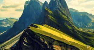 قالب وبلاگ نوک قله , کوه, قالب کوهنوردی وبلاگ, قالب کوهنوردی برای بلاگفا, قالب کوهنوردی, قالب کوهستان برای وبلاگ, قالب کوهستان برای بلاگفا, قالب کوهستان, قالب کوه وبلاگ, قالب کوه برای وبلاگ, قالب کوه برای بلاگفا, قالب کوه