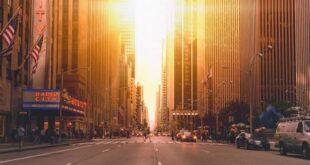 قالب وبلاگ شهر نیویورک , نیویورک, قالب وبلاگ نیویورک روز نویس, قالب وبلاگ شهر نیویورک, قالب نیویورک, قالب بلاگفا نیویورک, شهر