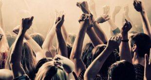 قالب وبلاگ پارتی شبانه , کد قالب رقص, قالب وبلاگ دنس, قالب وبلاگ پارتی شبانه, قالب وبلاگ پارتی, قالب های رقص, قالب های دنس, قالب رقص وبلاگ, قالب رقص بلاگفا, قالب رقص برای وبلاگ, قالب رقص برای بلاگفا, قالب رقص, قالب دنس برای وبلاگ, قالب دنس, قالب پارتی, شب, دنس, پارتی شبانه, پارتی, آهنگ