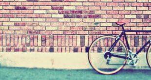 قالب وبلاگ دوچرخه , قالب وبلاگ روزنویس, قالب وبلاگ دوچرخه, دوچرخه