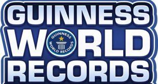 رکورد های ایران در کتاب گینس که از شنیدن آن تعجب خواهید کرد! ,